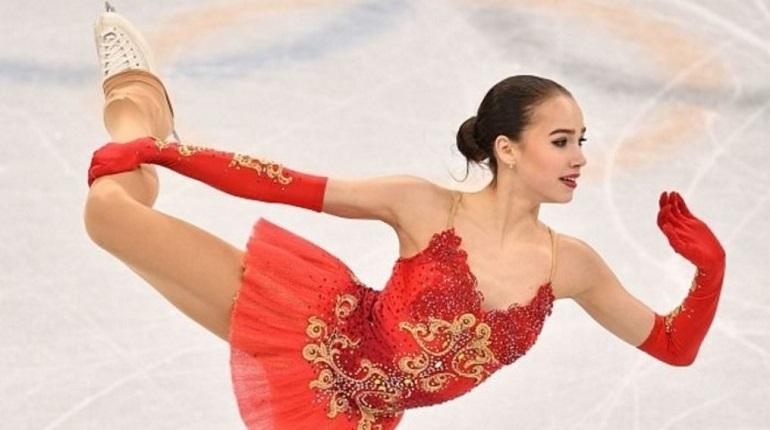 Олимпийская чемпионка 2018 года в фигурном катании россиянка Алина Загитова заняла второе место в финале Гран-при, который проходит в канадском Ванкувере. Победу одержала японская фигуристка Рики Кихира.