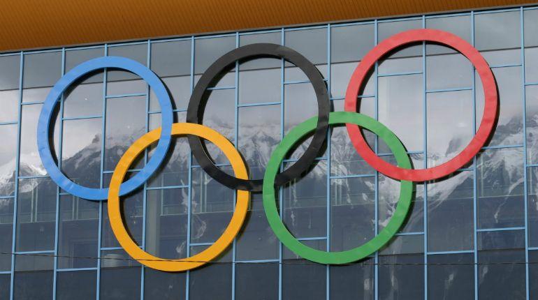 Российских спортсменов могут допустить к Олимпиаде в Пхенчхане