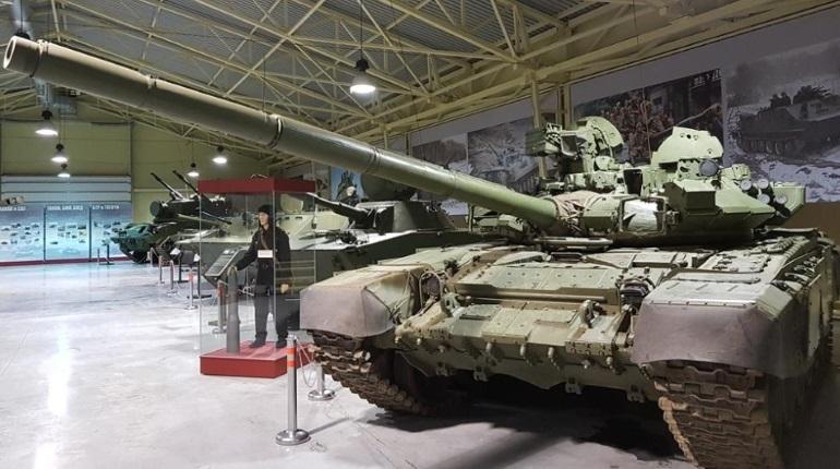 National Interest рассказал о «смертоносном» оружии России