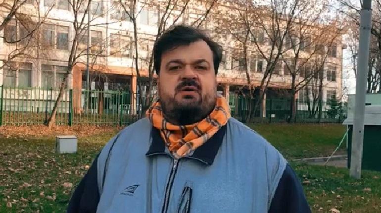Спортивный комментатор Василий Уткин прокомментировал игру петербургского «Зенита», который накануне, 10 декабря, уступил «Рубину» в последнем домашнем матче года. По мнению эксперта, «так ужасно команда не играла ни с Манчини, ни с Луческу».