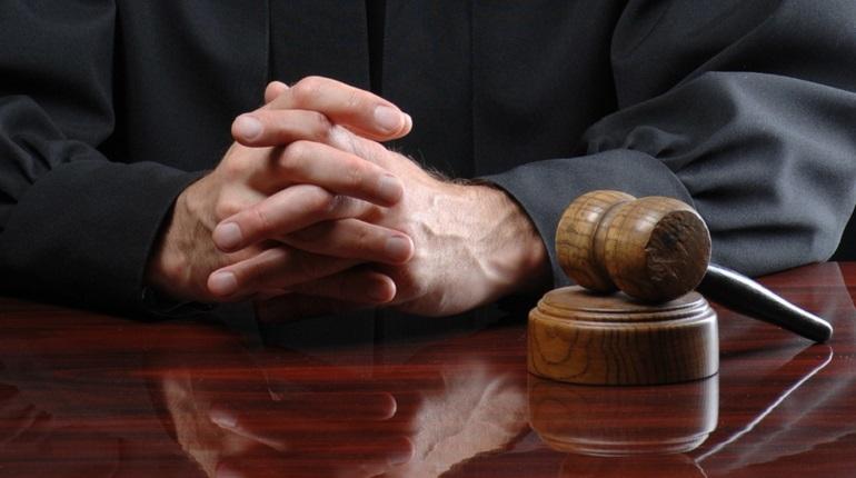 Мировым судам Петербурга вышлют подкрепление