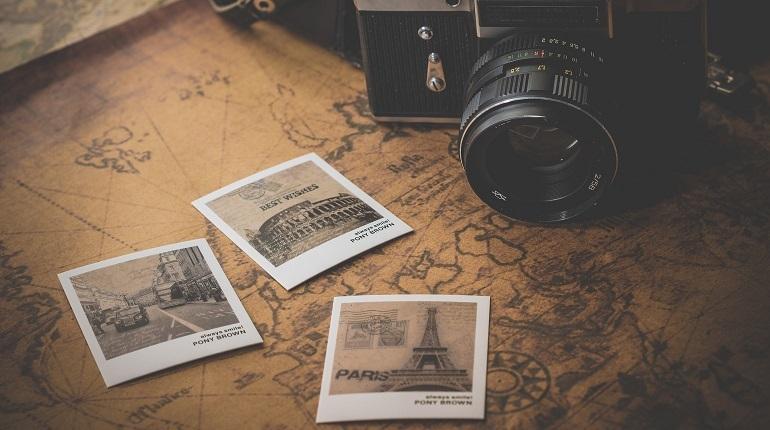 Более 50% россиян на новогодние праздники отправились путешествовать в безвизовые страны. Об этом сообщают аналитики онлайн-тревел агентства Kupibilet.