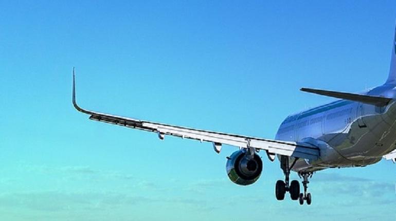 В авиакомпании «Россия» выбрали нового гендиректора