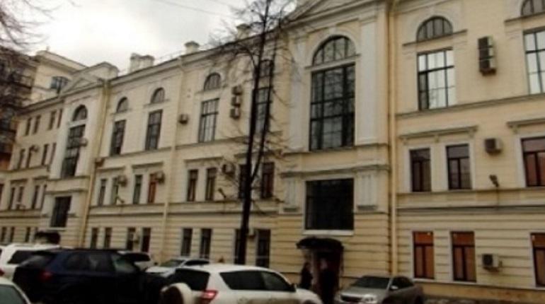 В Петербурге пять зданий казарм лейб-гвардии Преображенского полка стали памятниками регионального значения.