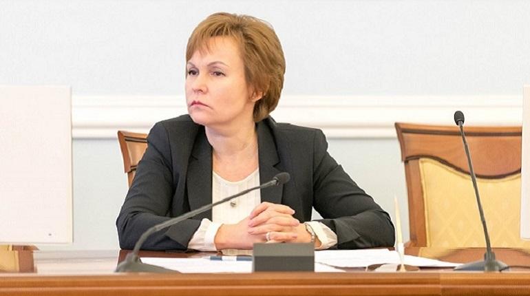 Вице-губернатор Анна Митянина, которая отвечает, в том числе за сферу здравоохранения и соцзащиту в Петербурге, собирается проверить детские медицинские учреждения. С проверкой она посетит объекты в Купчино.