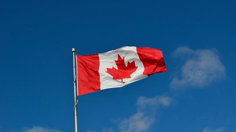 Канада забеспокоилась из-за задержанного экс-дипломата в Китае