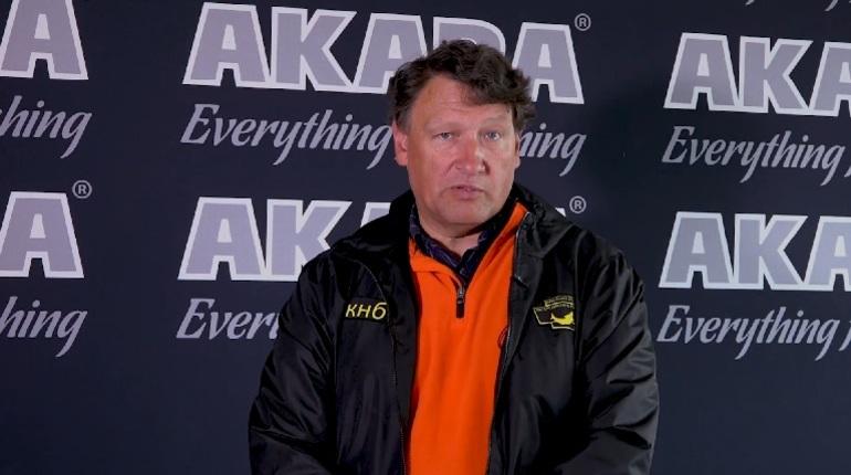 Николай Кириллов: решение об увеличении штрафа за выход на лед возмутительно