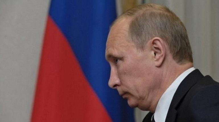 Путин: ветеранам войны будут помогать не только «в юбилеи»