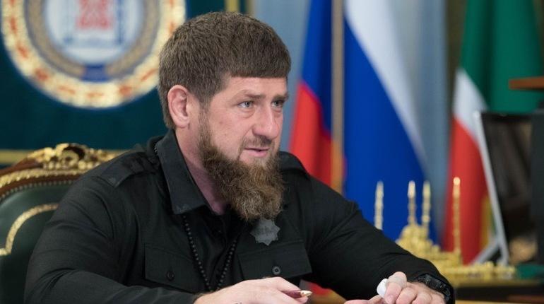 Глава Чечни Рамзан Кадыров прокомментировал отчет Счетной палаты об эффективности исполнения федеральной целевой программы по развитию Северного Кавказа. Он считает, что если бы денег было больше, а внимания к региону меньше, результаты были бы более внушительные.