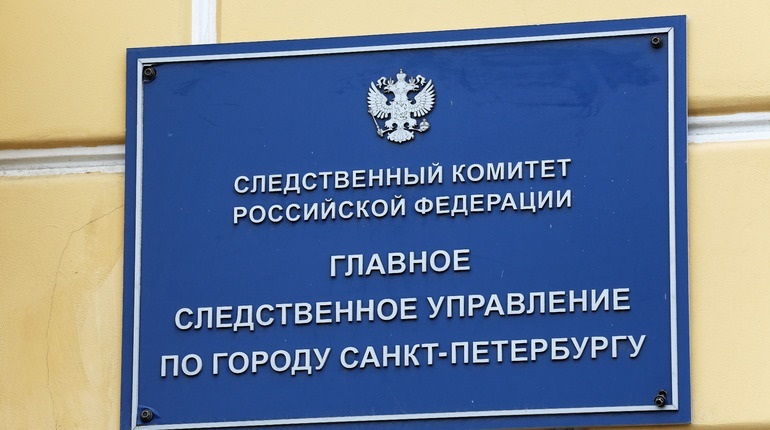 Двое мертвых мужчин были найдены 12 декабря в квартире на улице Бабушкина в Петербурге. Возбуждено уголовное дело, сообщают в главном следственном управлении СК РФ по региону.