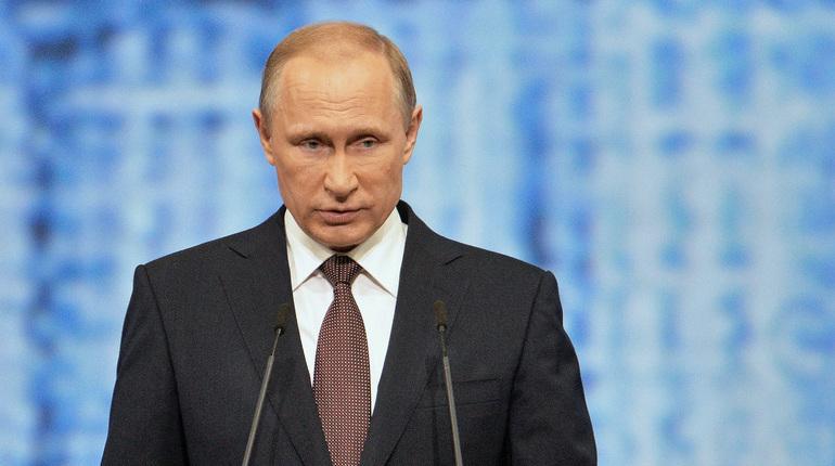 Российский лидер Владимир Путин рассказал о своей реакции на предложение экс-президента РФ Бориса Ельцина участвовать в президентских выборах.