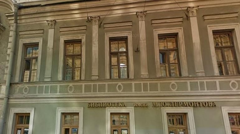 В особняке Мусиных-Пушкиных стартует новогодняя программа «Волшебный калейдоскоп»