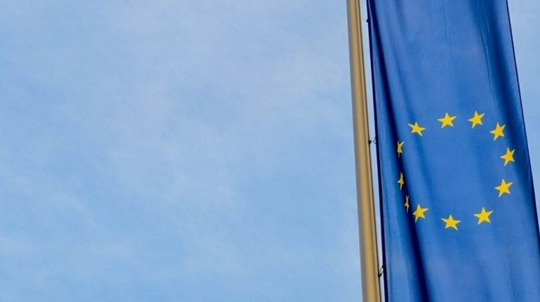 Евросоюз не стал наказывать РФ новыми санкциями после ЧП в Керченском проливе