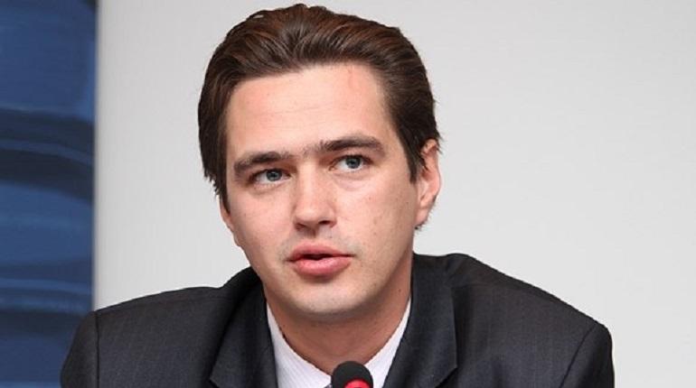Александр Холодов: депутаты сами не понимают, чего хотят от бесплатной парковки