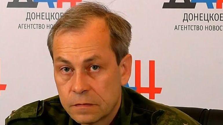 Армию ДНР привели в боевую готовность