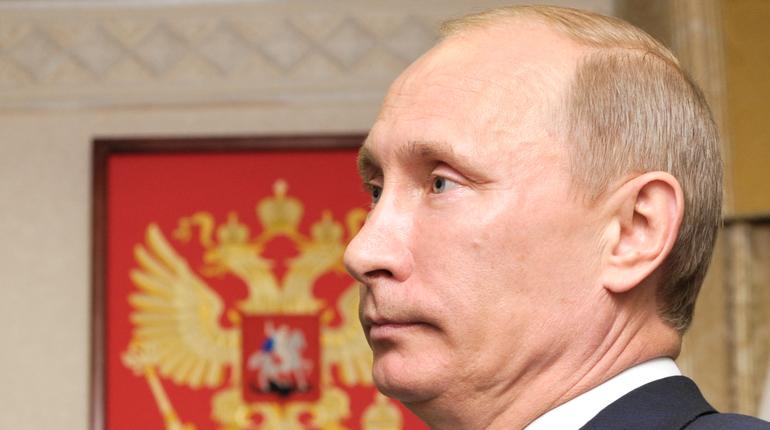 Президент России Владимир Путин назвал одну из главных задач при реализации национальной программы «Культура». По его мнению, власти должны поддерживать молодые таланты.