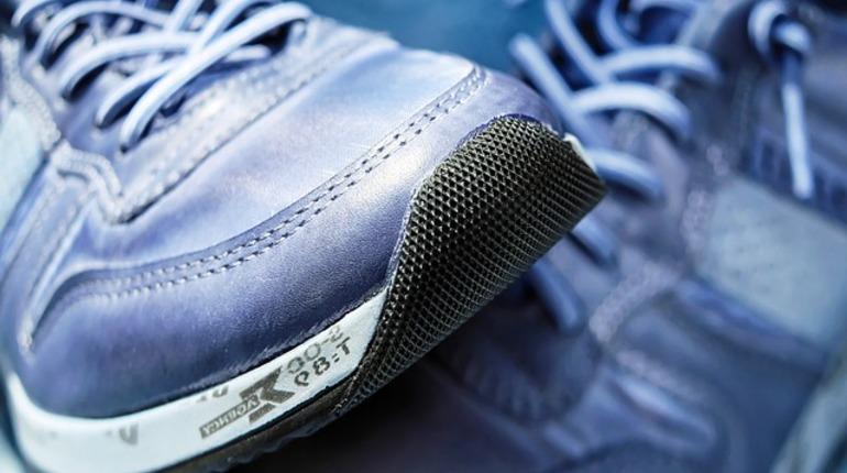 Правоохранители изъяли в Московском районе Петербурга из незаконного оборота изъято более двухсот единиц контрафактной одежды и обуви.