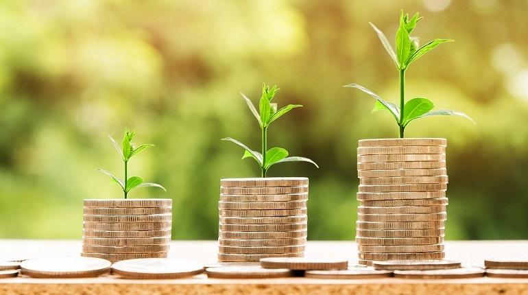 Россия заняла 59 место в индексе благополучия и устойчивого экономического развития 2018 года (Sustainable Economic Development Assessment, SEDA), сохранив свою позицию, говорится в исследовании, подготовленном международной The Boston Consulting Group.