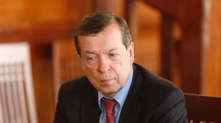 Что не сделал депутат Катенев для Петербурга