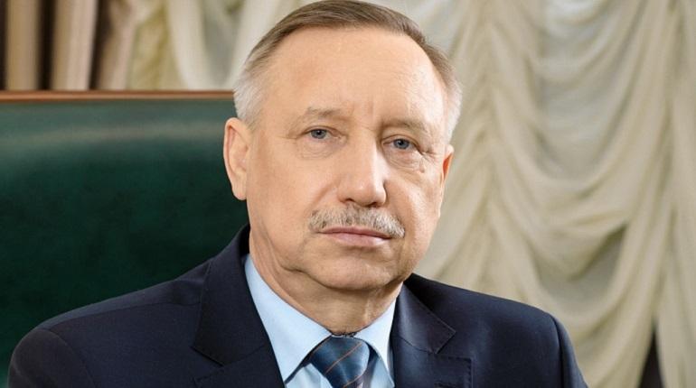 Врио губернатора Санкт-Петербурга Александр Беглов освободил от работы в Смольном шесть советников. Об этом  17 декабря рассказали в пресс-службе администрации главы города.