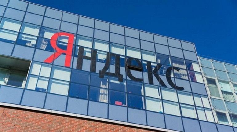 «Манго Телеком» и «Яндекс» хотят поддержать малый бизнес