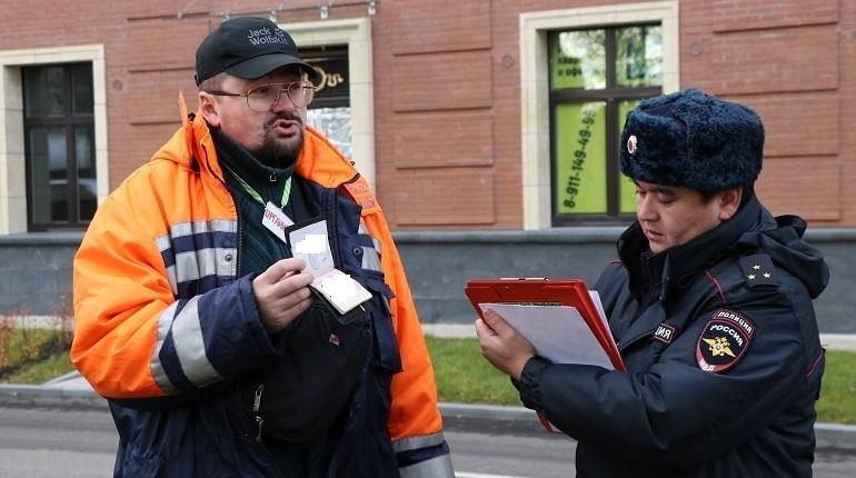 Головко: отставка Богданова — это победа движения «Бездомный дольщик»