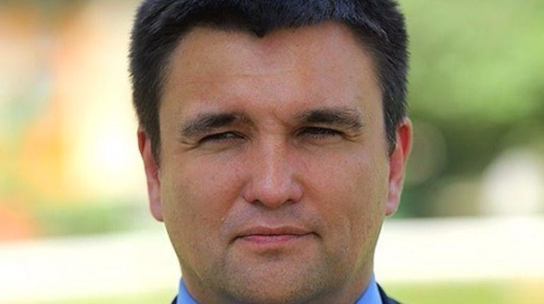 МИД Венгрии: принятием закона обобразовании Украина нарушила обязательства перед НАТО