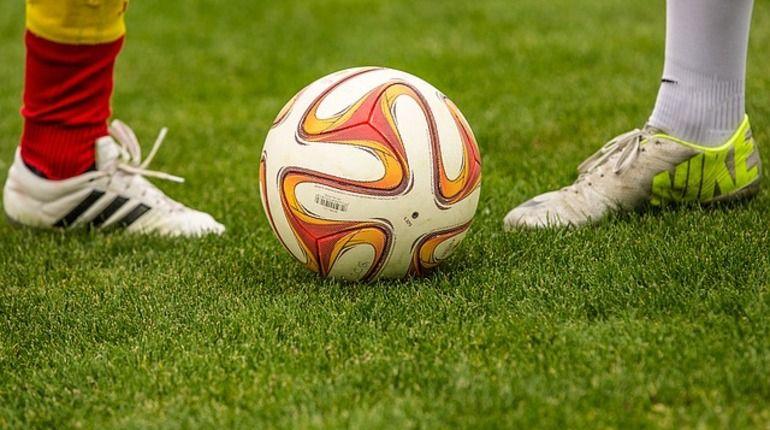 ФИФА ожидает новейшую информацию одопинге в русском футболе