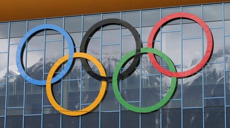 СборнаяРФ посанному спорту решила ехать наОлимпиаду