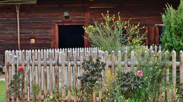 ВГермании нааукционе продали населенную деревню