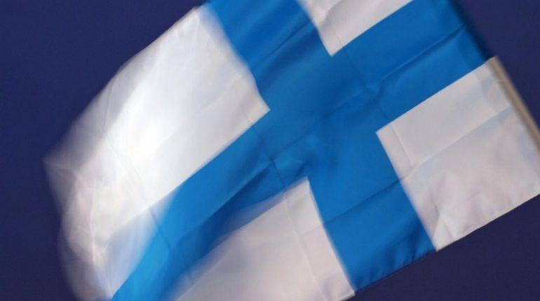 Представительство ДНР вХельсинки небудет легитимным— МИД Финляндии