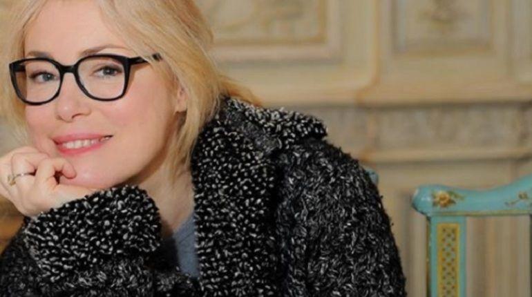 Мария Шукшина возвращается на Первый канал