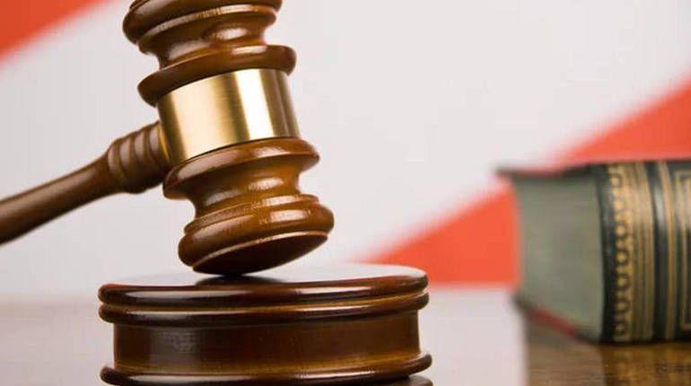 Суд арестовал активы АФК «Система»