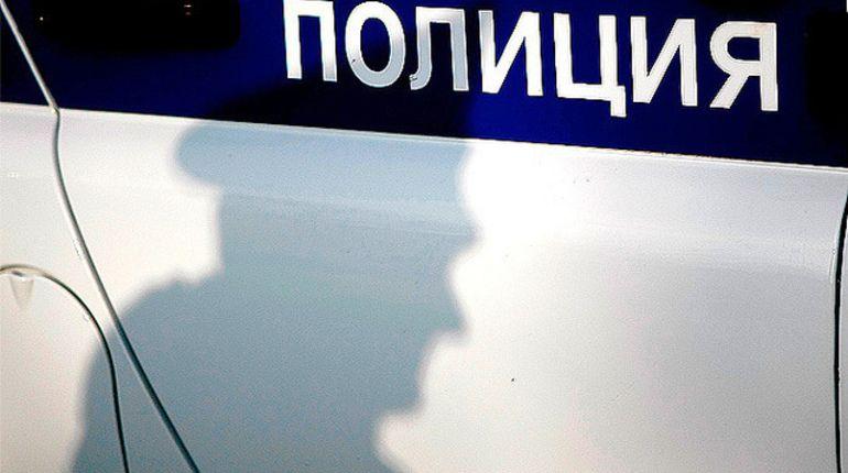 В Ленобласти лжеполицейский избил и ограбил пенсионерку