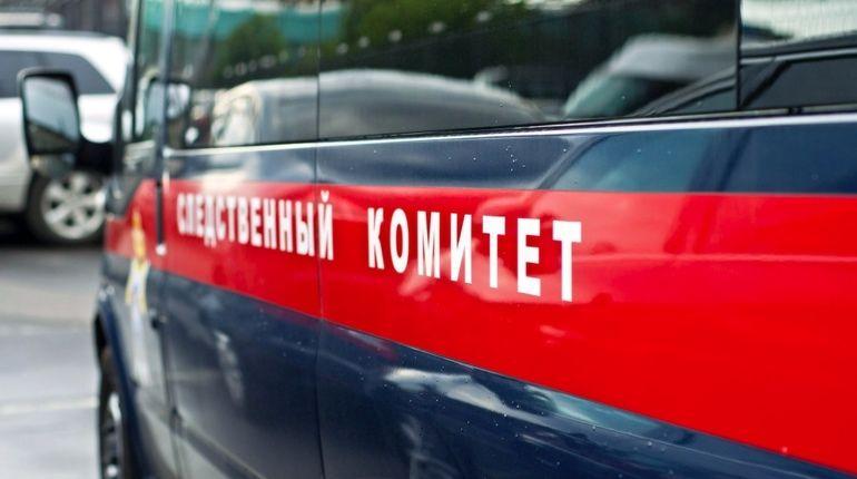 ВПетербурге полицейский, предлагавший взятку следователю, попал под уголовное дело