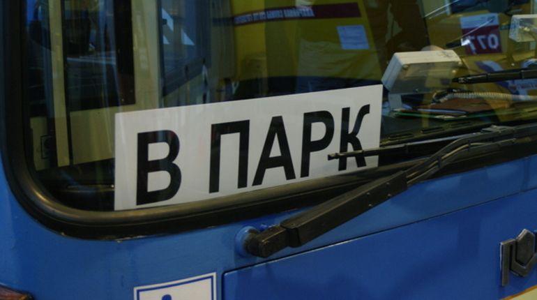 Троллейбусы изменят маршрут движения по Арсенальной улице