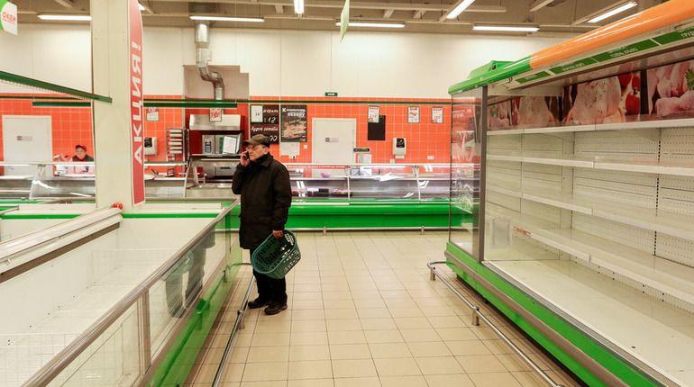 «Перекресток» выкупил вВолгограде два гипермаркета «О'КЕЙ»
