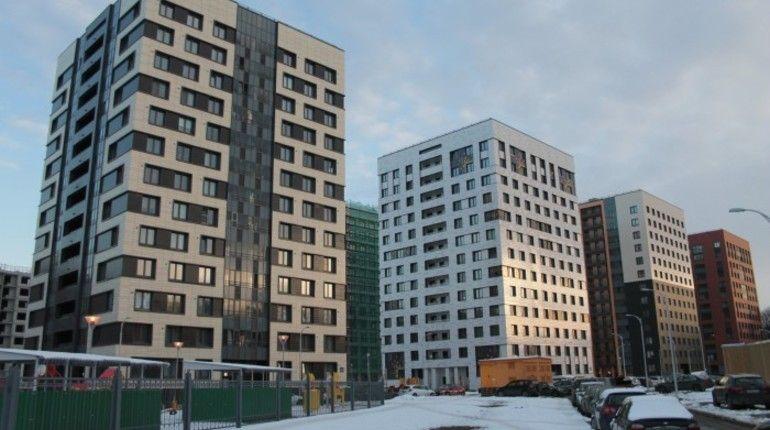 УФАС Петербурга признало преступным приобретение названья «ЛСР»