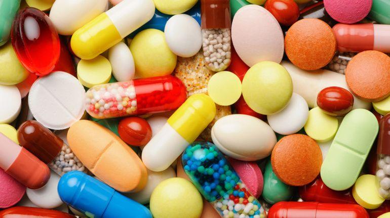 ФАС забраковала рекламу лекарства «Быструмгель»