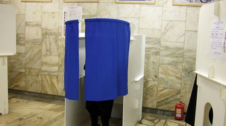 Число конкурентов Путина на президентских выборах станет известно до 31 января