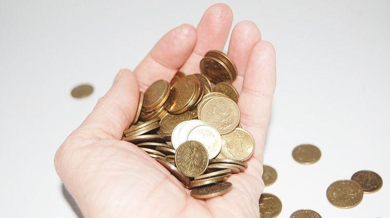 В России размер оптимальной зарплаты составляет порядка 50 тысяч рублей. Об этом сообщили в Фонде общественного мнения.