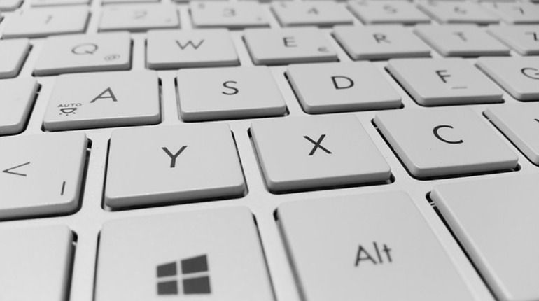 Пользователи нашли, как обойти сканер для лица Windows 10