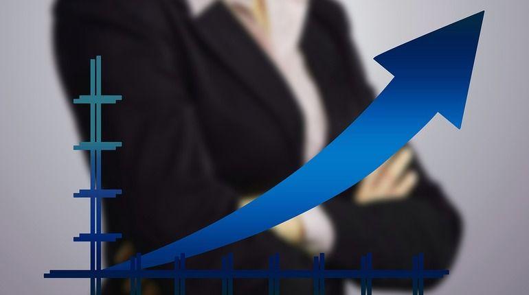 Кредитный рейтинг Петербурга остается на стабильном уровне