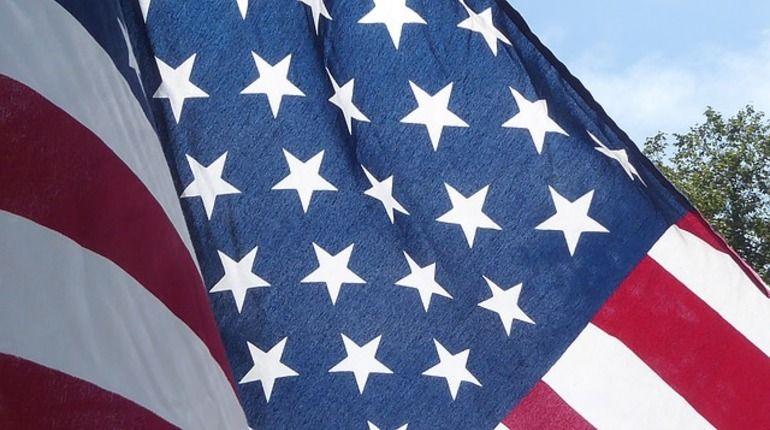 Пушков прокомментировал решение США опоставках оружия Украине
