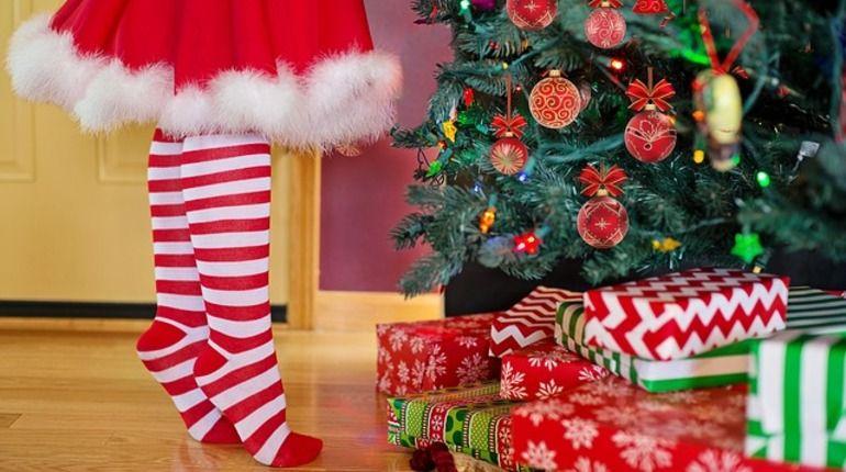 Песня Jingle Bells оказалась предназначенной недля Рождества
