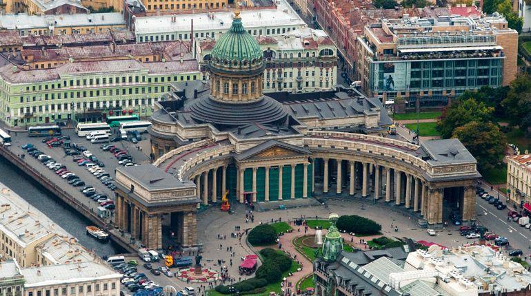 Подозреваемый вподготовке теракта вПетербурге заявляет оневиновности