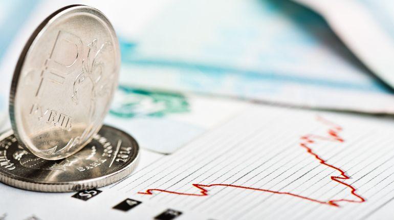 ВЛенобласти большим инвесторам снизят налоги