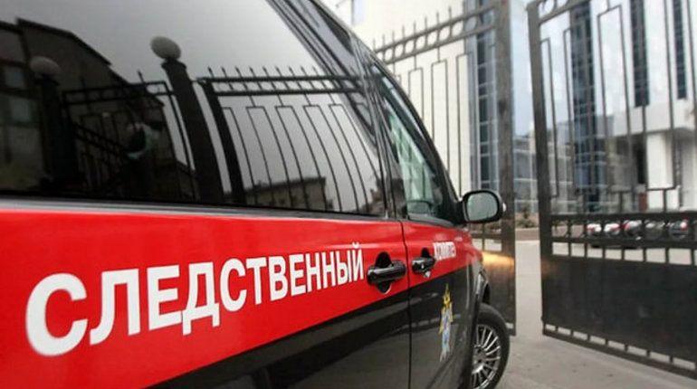 Троих заложников продолжает удерживать начальник фабрики «Меньшевик» в столице