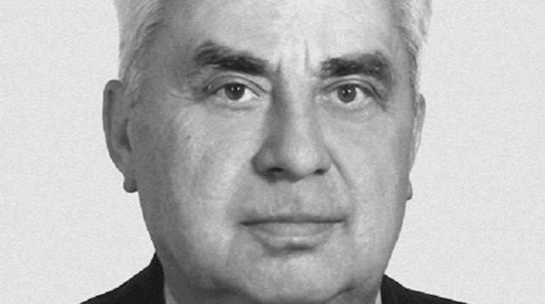 Губернатор Петербурга соболезнует родным и близким Игоря Баранова