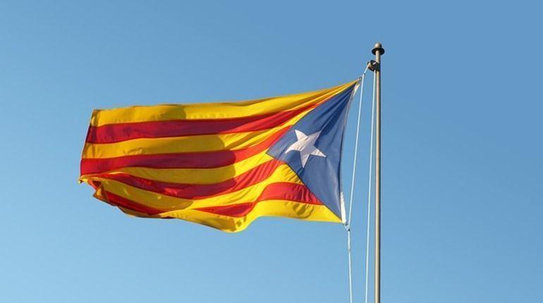 ВИспании призвали сформировать парламент Каталонии после праздников